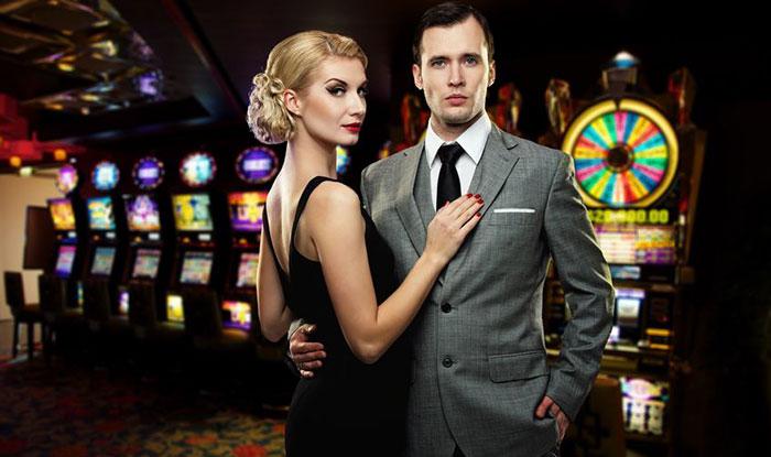 Casino kleiderordnung herren william hill stop gambling