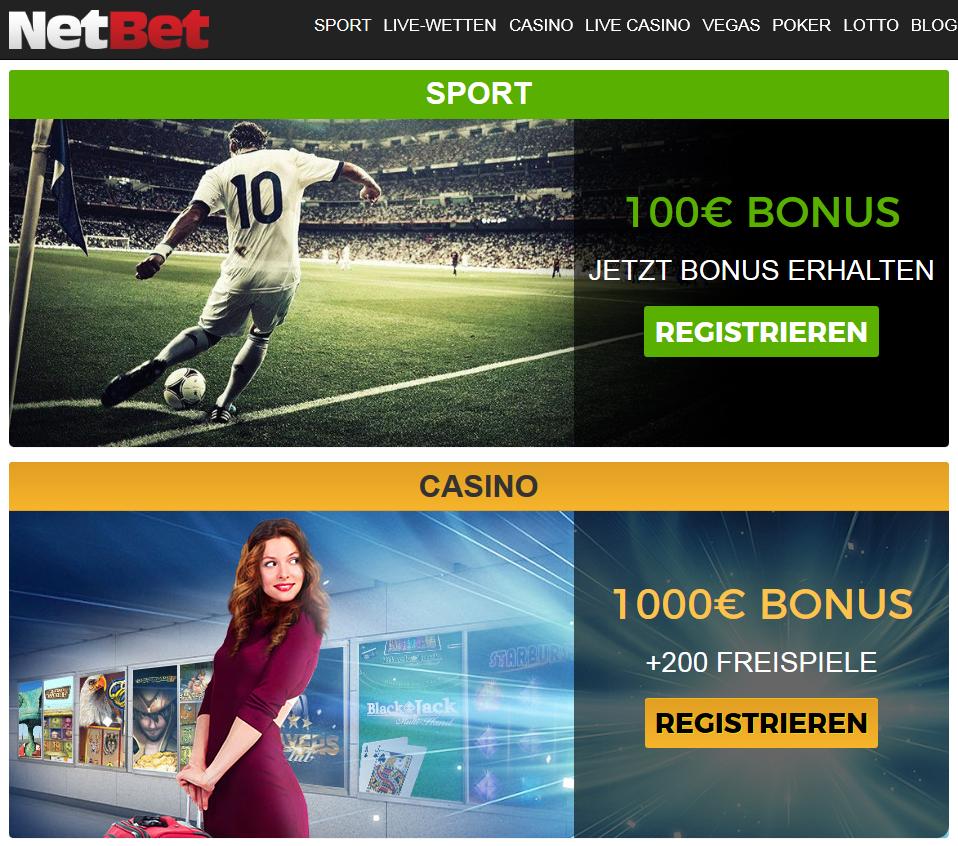 Fair go casino no deposit free spins 2020
