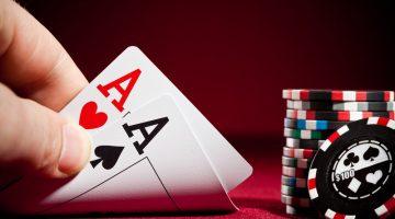 888 poker uk download